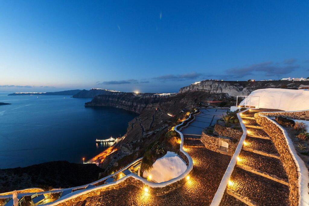 Santorini-Wine-Roads-1