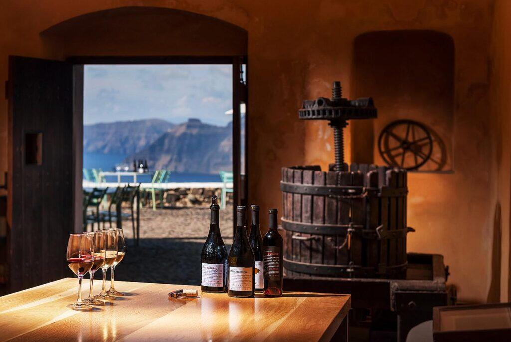 Santorini-Wine-Roads-3