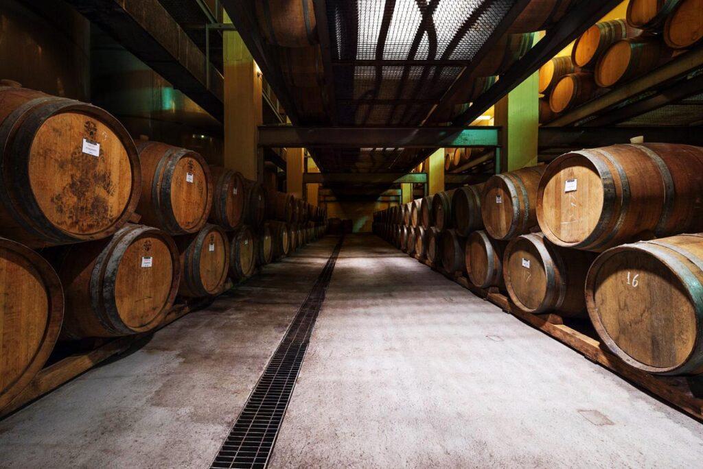 Santorini-Wine-Roads-4