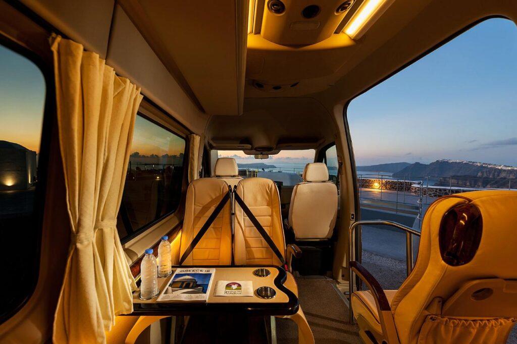 Santorini-Wine-Roads-5