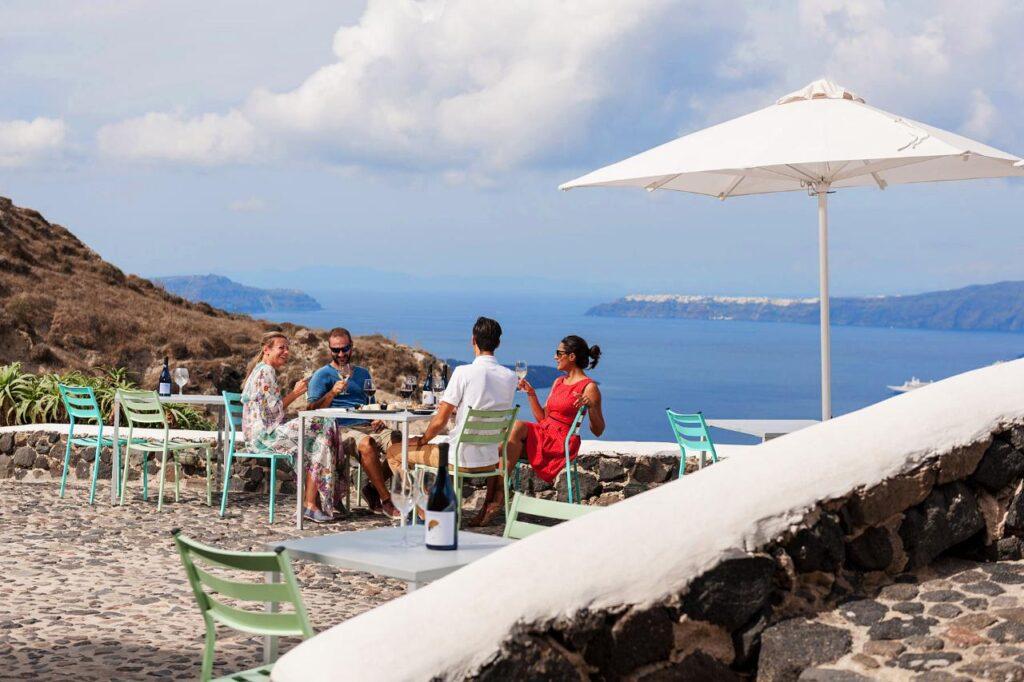 Santorini-Wine-Roads-6